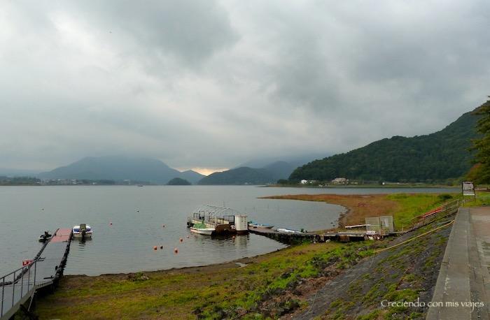 P1090426 - Recorremos la falda del Mt. Fuji