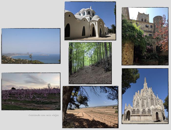 catalunya 2019 1 - Resumen del 2019 viajero...