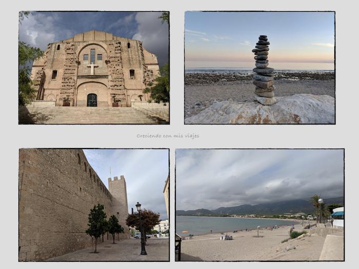 catalunya 2019 2 - Resumen del 2019 viajero...