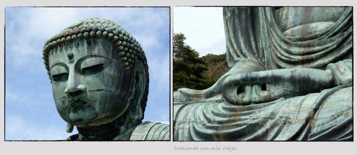kamakura.001 - Kamakura, Yokohama y Ameyoko
