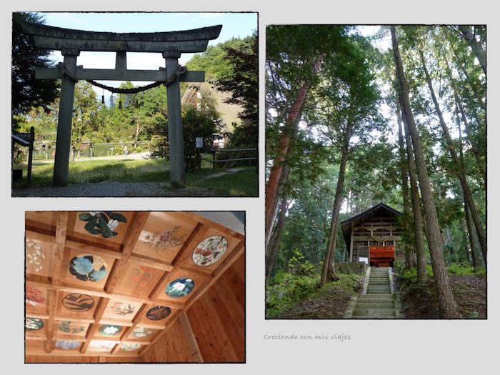 takayama.002 - Takayama y Hida no Sato