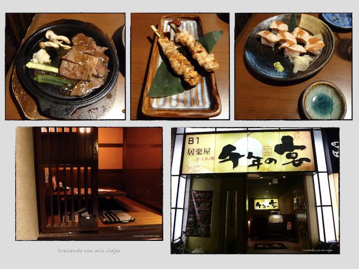 takayama.003 - Takayama y Hida no Sato