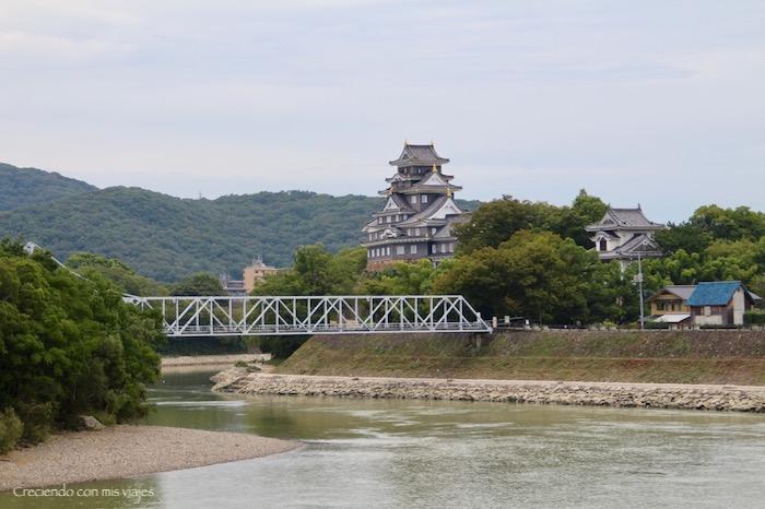 IMG 5954 - Kurashiki, Okayama y Kobe