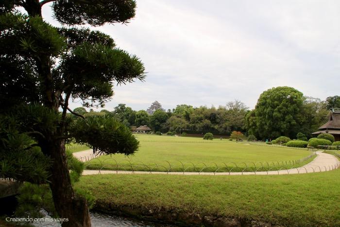 IMG 5957 - Kurashiki, Okayama y Kobe