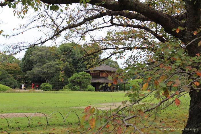 IMG 5981 - Kurashiki, Okayama y Kobe