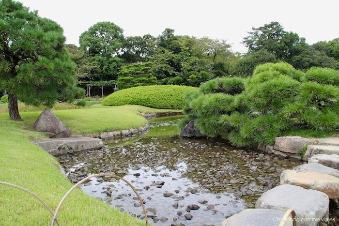 IMG 5983 - Kurashiki, Okayama y Kobe
