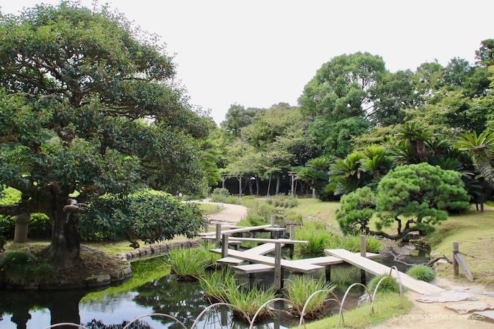 IMG 5997 - Kurashiki, Okayama y Kobe