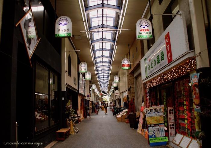 IMG 6009 - Kurashiki, Okayama y Kobe