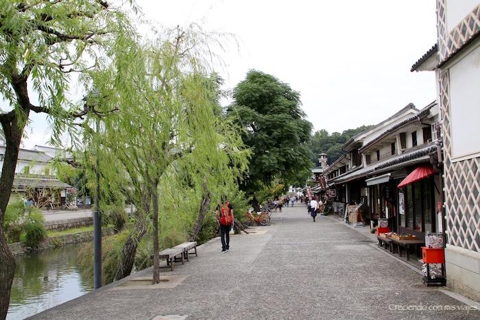 IMG 6016 - Kurashiki, Okayama y Kobe