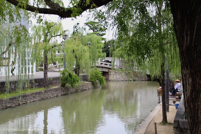 IMG 6018 - Kurashiki, Okayama y Kobe