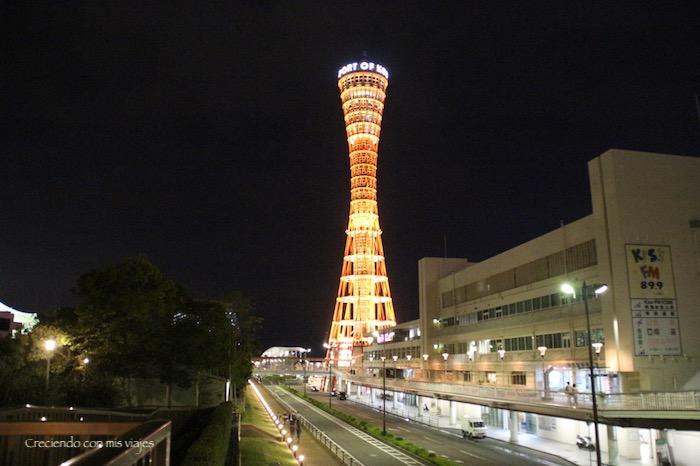 IMG 6034 - Kurashiki, Okayama y Kobe