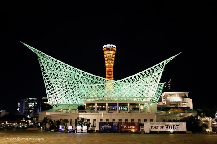 IMG 6063 - Kurashiki, Okayama y Kobe