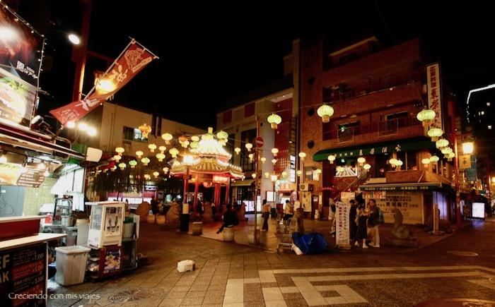 IMG 6071 - Kurashiki, Okayama y Kobe