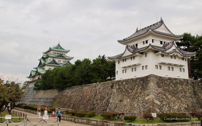 IMG 6074 - Kobe y Nagoya
