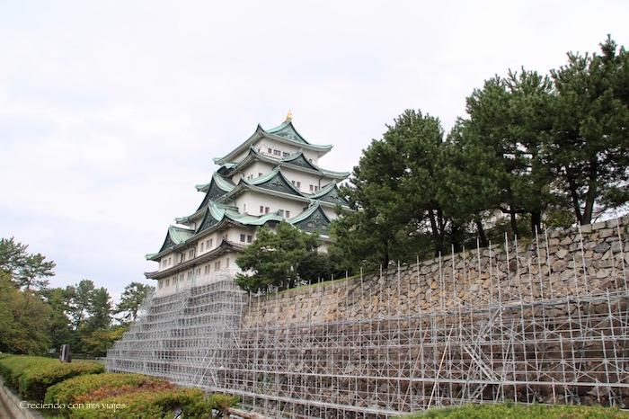 IMG 6076 - Kobe y Nagoya