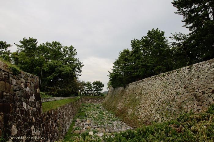 IMG 6087 - Kobe y Nagoya