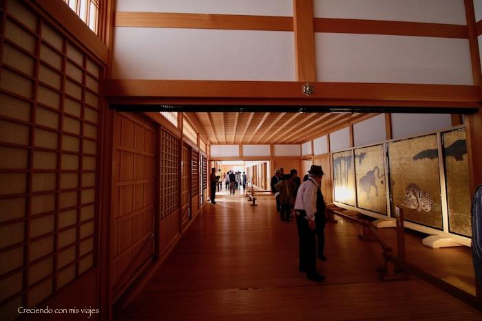 IMG 6097 - Kobe y Nagoya