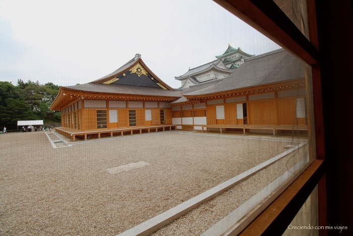 IMG 6103 - Kobe y Nagoya