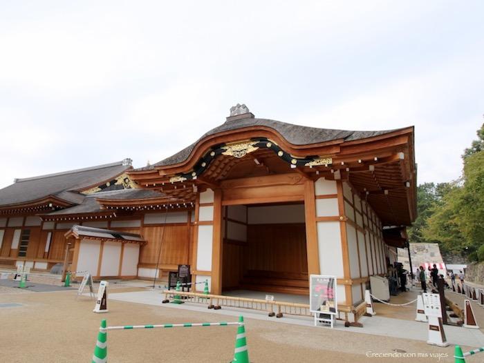 IMG 6114 - Kobe y Nagoya