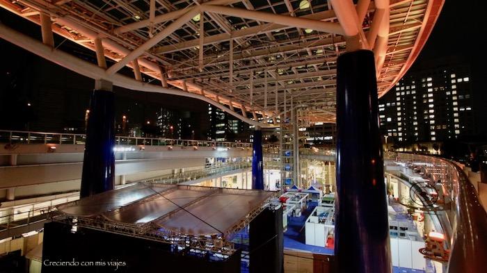 IMG 6123 - Kobe y Nagoya