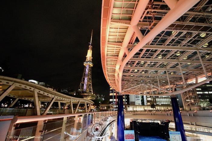 IMG 6124 - Kobe y Nagoya