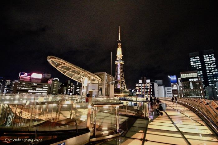 IMG 6127 - Kobe y Nagoya