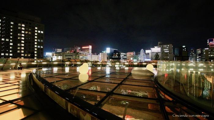 IMG 6129 - Kobe y Nagoya