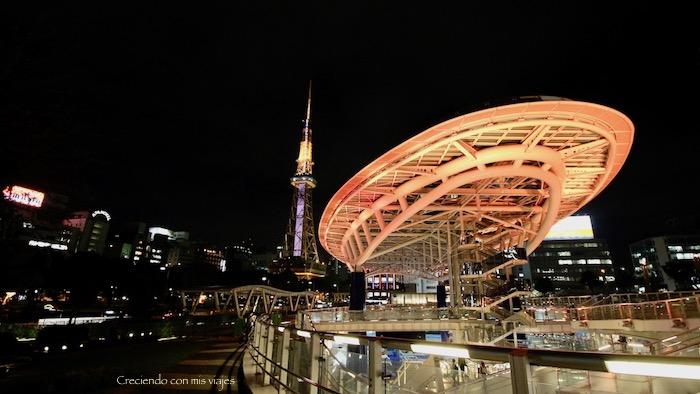 IMG 6143 - Kobe y Nagoya