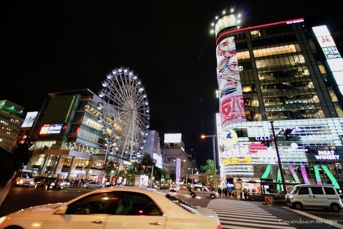 IMG 6145 - Kobe y Nagoya