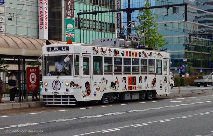 IMG 6912 - Kurashiki, Okayama y Kobe