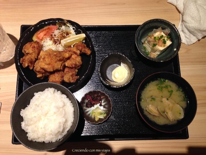 IMG 6926 - Kurashiki, Okayama y Kobe