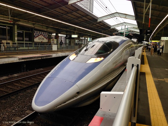 IMG 6929 - Kurashiki, Okayama y Kobe