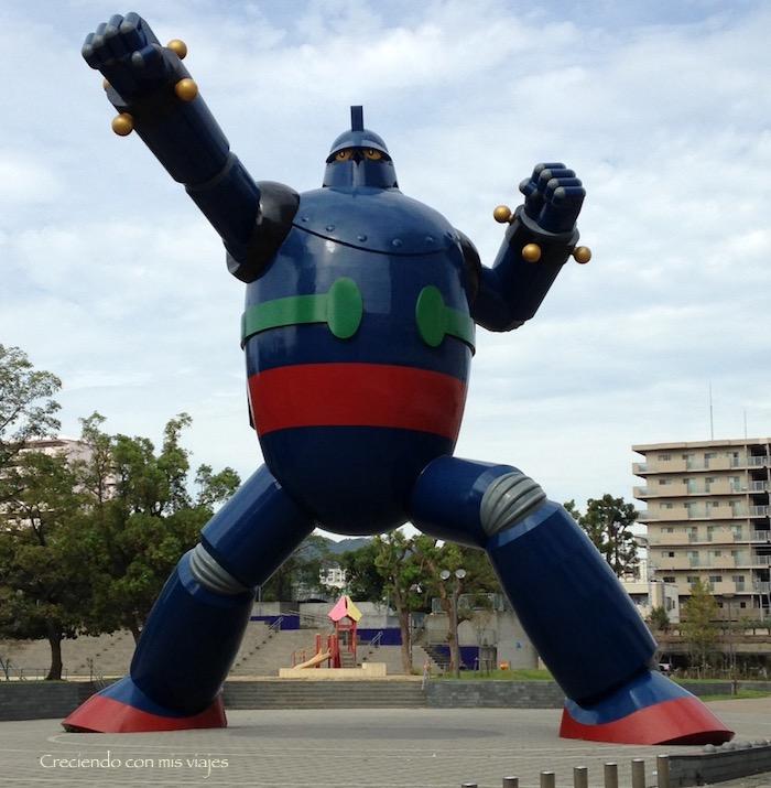 IMG 6944 - Kobe y Nagoya