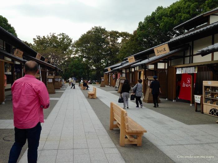 IMG 6952 - Kobe y Nagoya