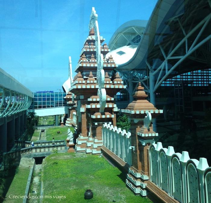 IMG 4542 - Comienza la vuelta a casa desde Indonesia