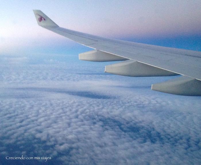 IMG 4546 - Comienza la vuelta a casa desde Indonesia