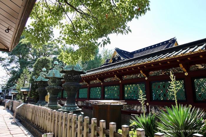 muros Sukibei