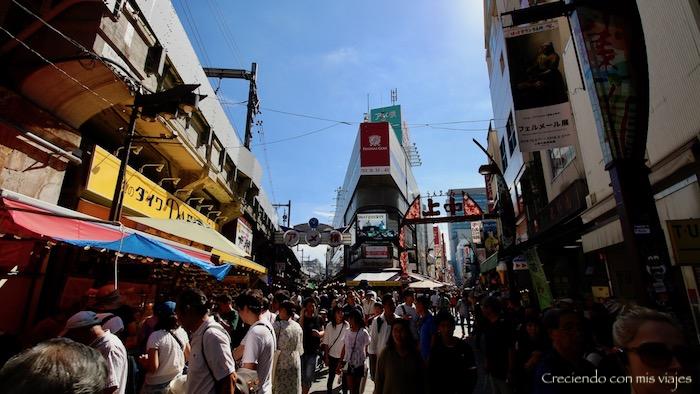 IMG 6263 - De vuelta en... ¡Tokyo!