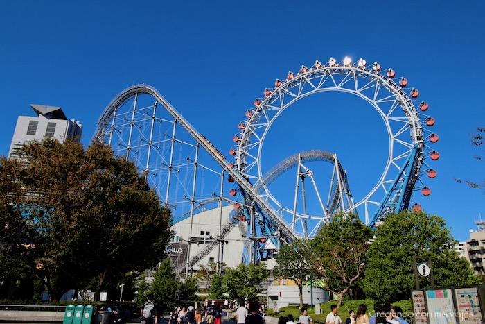 IMG 6269 - De vuelta en... ¡Tokyo!