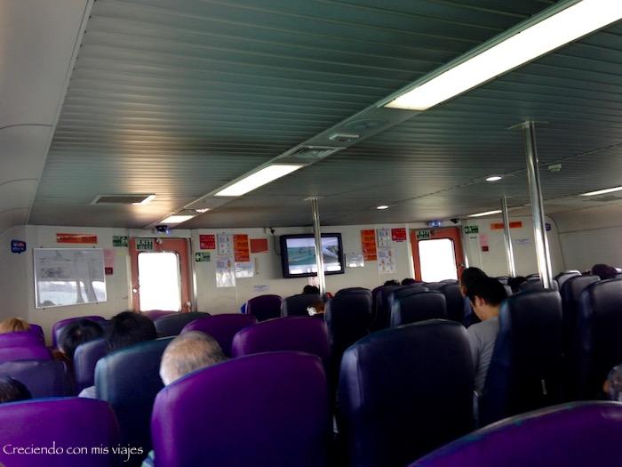 IMG 7322 - Isla de Cheung Chau