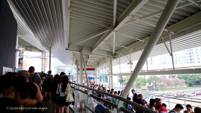 IMG 9045 - Isla de Lantau