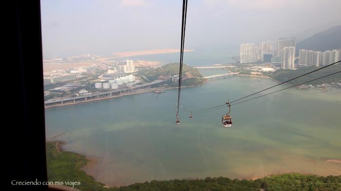 IMG 9059 - Isla de Lantau