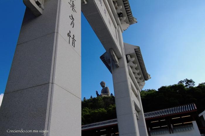 IMG 9089 - Isla de Lantau