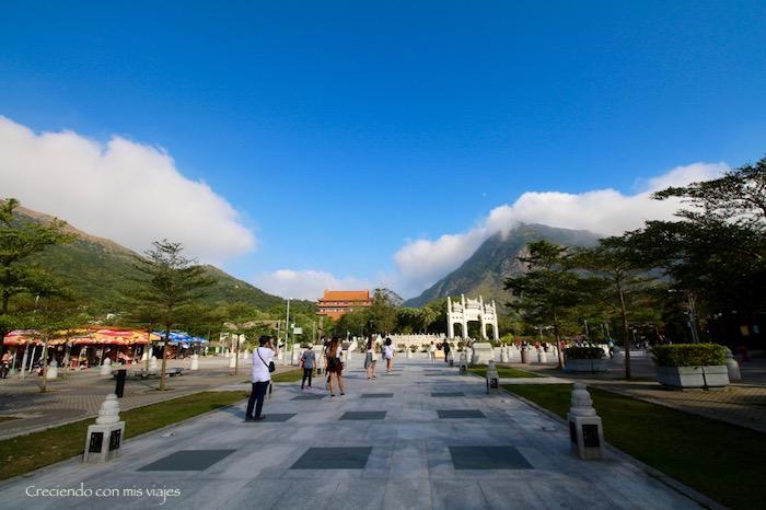IMG 9091 - Isla de Lantau