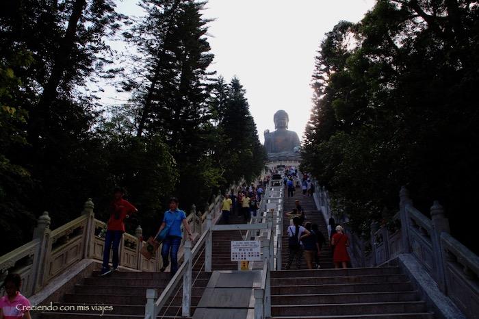 IMG 9095 - Isla de Lantau