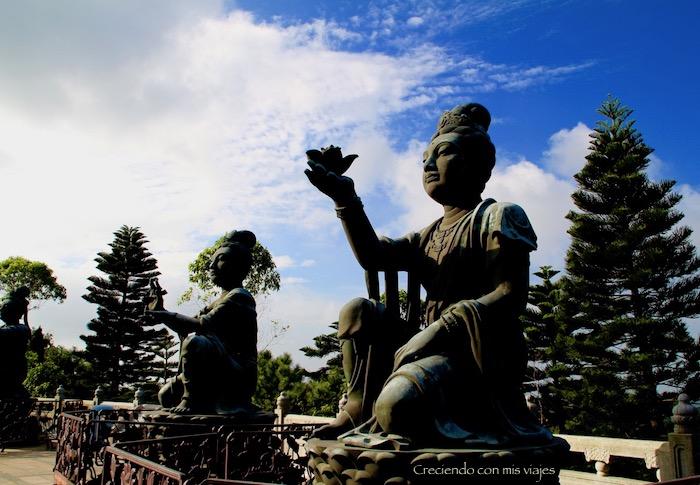 IMG 9113 - Isla de Lantau