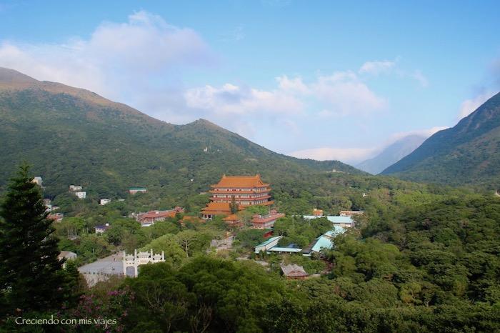 IMG 9137 - Isla de Lantau