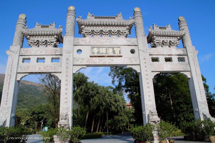 IMG 9143 - Isla de Lantau