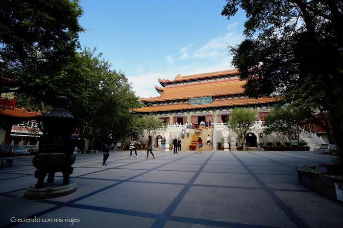 IMG 9161 - Isla de Lantau