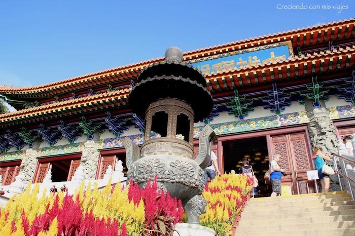 IMG 9164 - Isla de Lantau